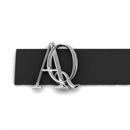 AQ silver