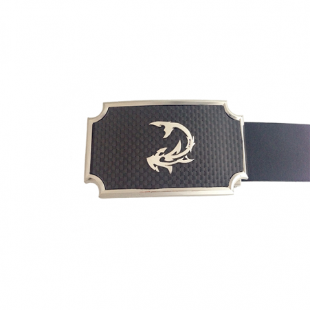 carbon fibre belt